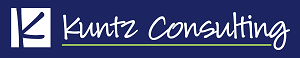 Kuntz Consulting Inc.
